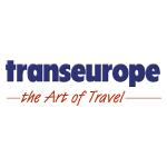 Transeurope