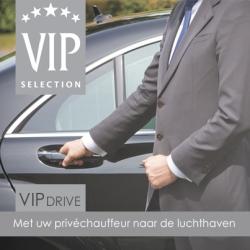 image: VIP DRIVE
